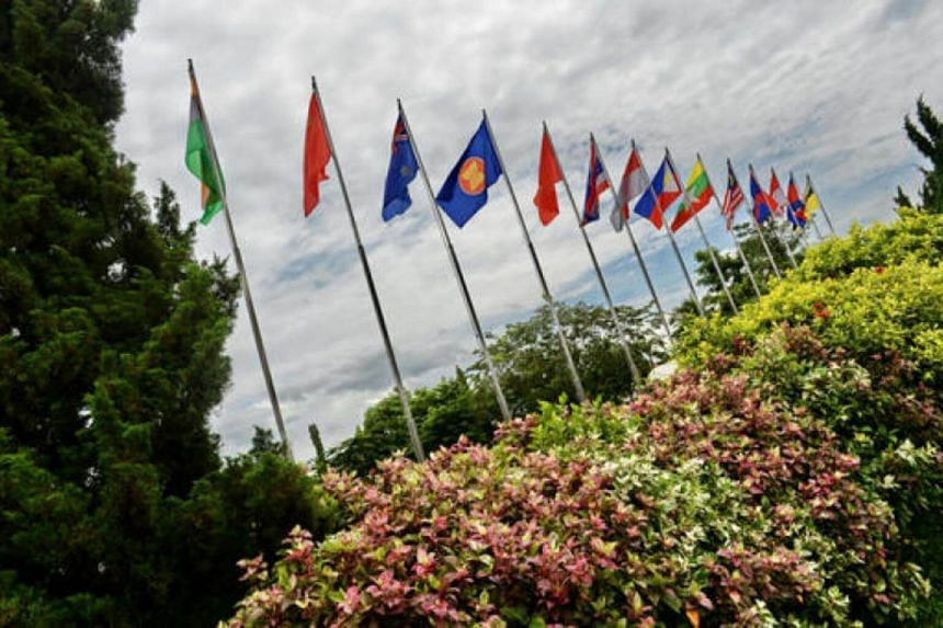 When Asean was established in 1967, such a spirit of equality was paramount. But now, after 50 years, Asean needs to revisit it.