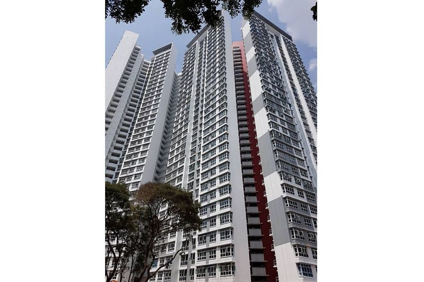 Erratic lift behaviour and at least 20 breakdowns this year have plagued residents of the new Built-To-Order, premium flats at McNair Towers in Boon Keng.