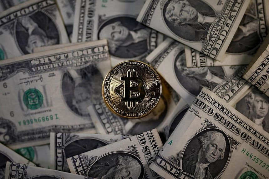The digital currency is gaining the acceptance of professional investors, with CME Group poised to start offering futures trading on bitcoin next month.