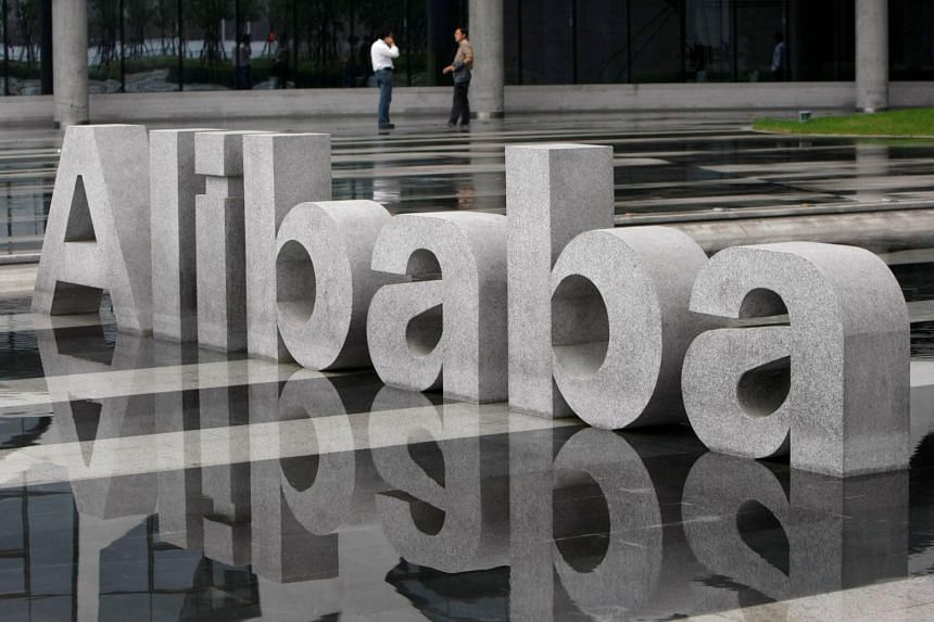 Xihu District People's Court ordered Hangzhou Jianshi Network Technology to pay 202,000 yuan (S$41,308) in compensation to Alibaba for violating the Law Against Unfair Competition and disturbing the market order of e-commerce platforms.