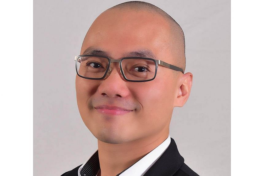 Mr Chiew Chun Wee has been appointed the Association of Chartered Certified Accountants' (ACCA) regional head of policy for Asia-Pacific.
