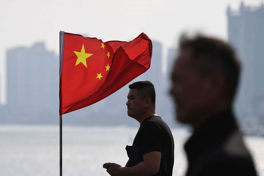 In a report published last week, the US non-government organisation Freedom House ranked China last when it comes to internet freedom.