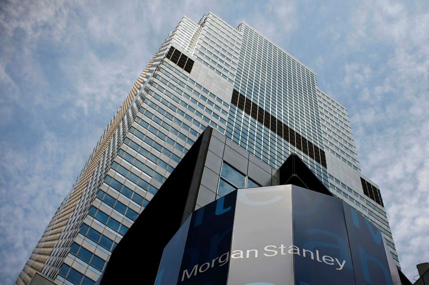 Asia's swelling ranks of mega-wealthy are proving to be a mixed blessing for Morgan Stanley.