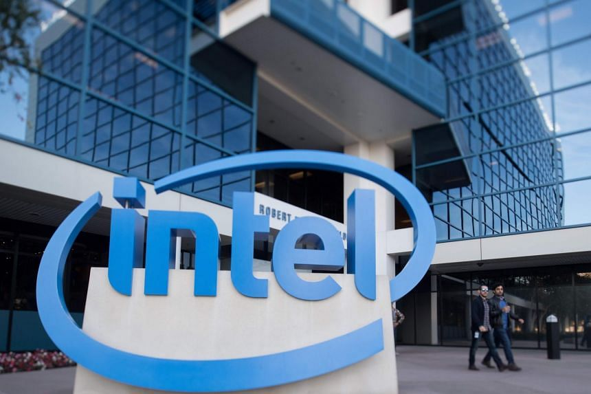 Intel said that it knew of no cases where hackers had exploited the vulnerability in a cyber attack.