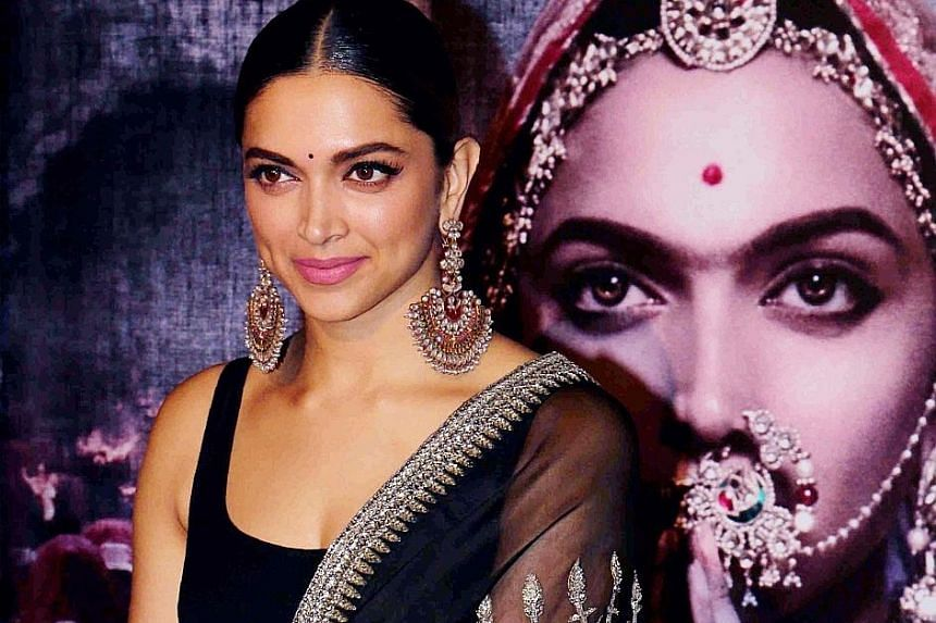 Bollywood actress Deepika Padukone declined to give a reason for pulling out of the Global Entrepreneurship Summit, which would be attended by United States President Donald Trump's daughter, Ivanka, and Indian Prime Minister Narendra Modi.