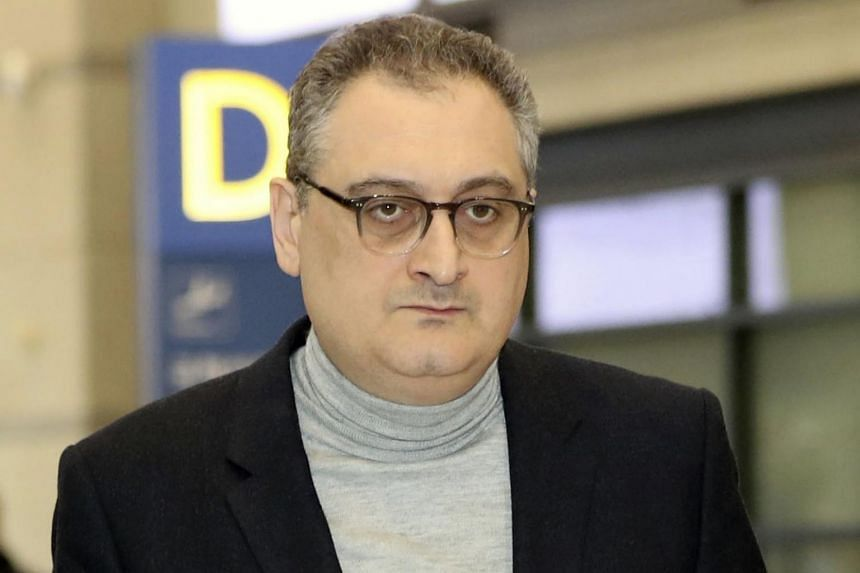 Russia's deputy foreign minister Igor Morgulov said North Korea's current pause in provocations - the longest since last winter - indicates a step toward denuclearisation of the Korean peninsula.
