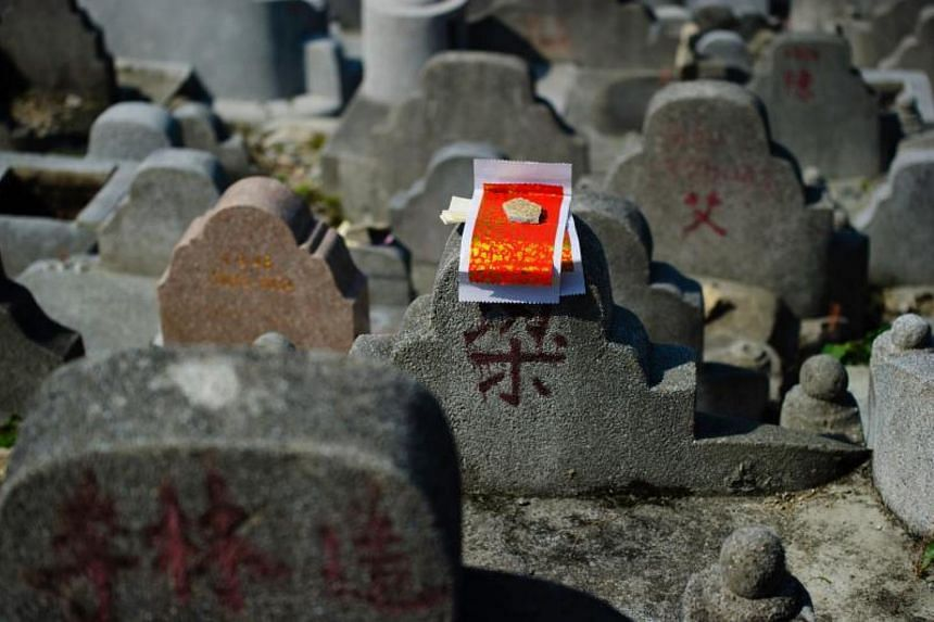 """A 55-year-old native of the Inner Mongolia Autonomous Region was found guilty of """"digging ancient cultural sites and ancient graves"""" and """"reselling cultural relics""""."""