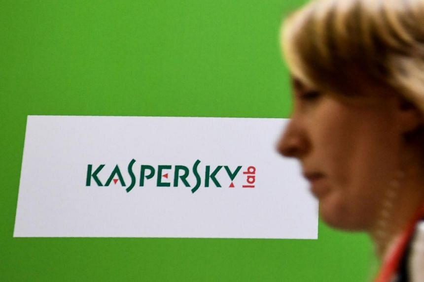 The US government and Congress this year have moved to ban the use of Kaspersky Lab anti-virus products from federal government computers.