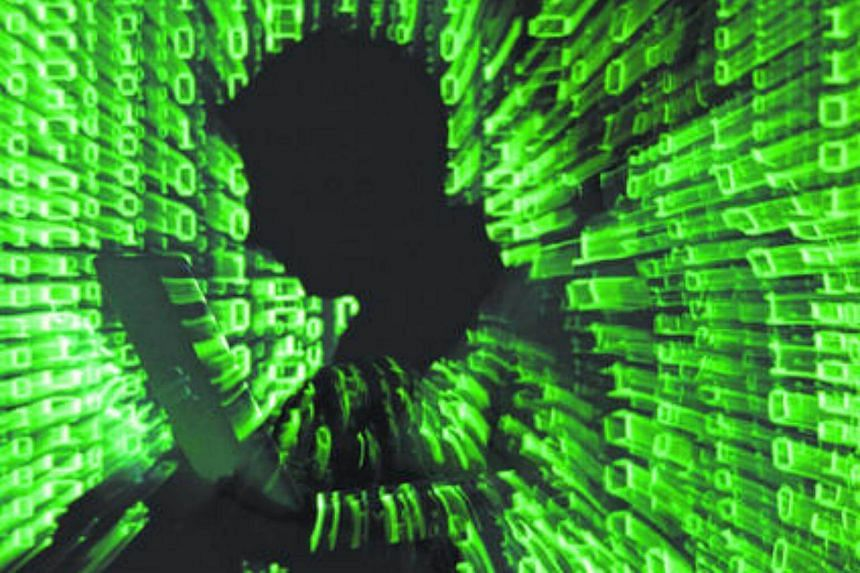 The number of computer misuse and cyber-security cases shot up from 280 in 2015 to 758 last year.
