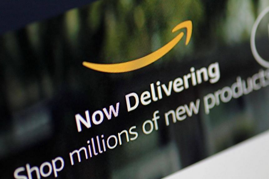 While Amazon.com.au was generally competitive on price, analysts found some items were more expensive on the US company's website.