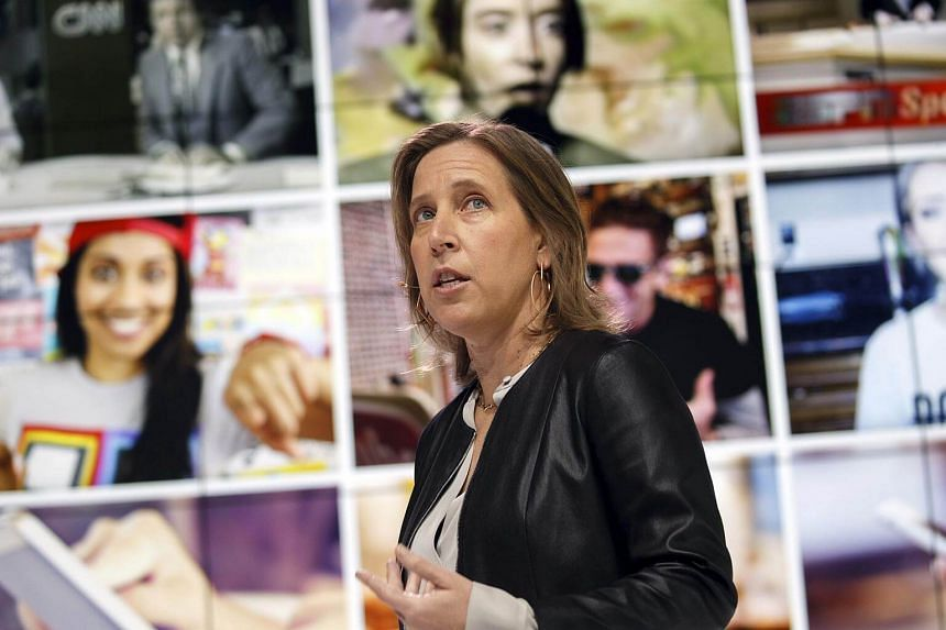 YouTube is taking stern actions to protect its users against inappropriate content with stricter policies and larger enforcement teams, YouTube CEO Susan Wojcicki said in a blog post.