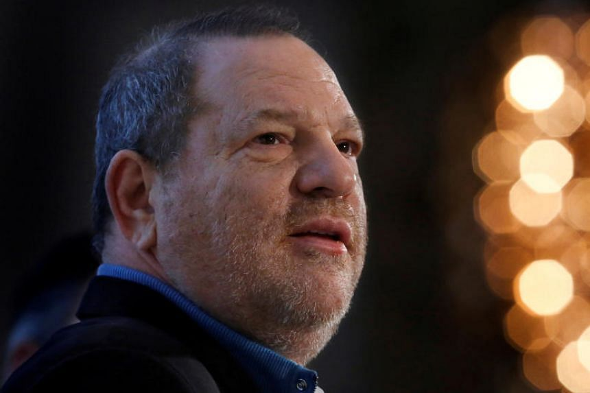 More than 100 women have come forward since October to accuse Harvey Weinstein of bullying and degrading behaviour over the past 40 years, from intimidation to rape.