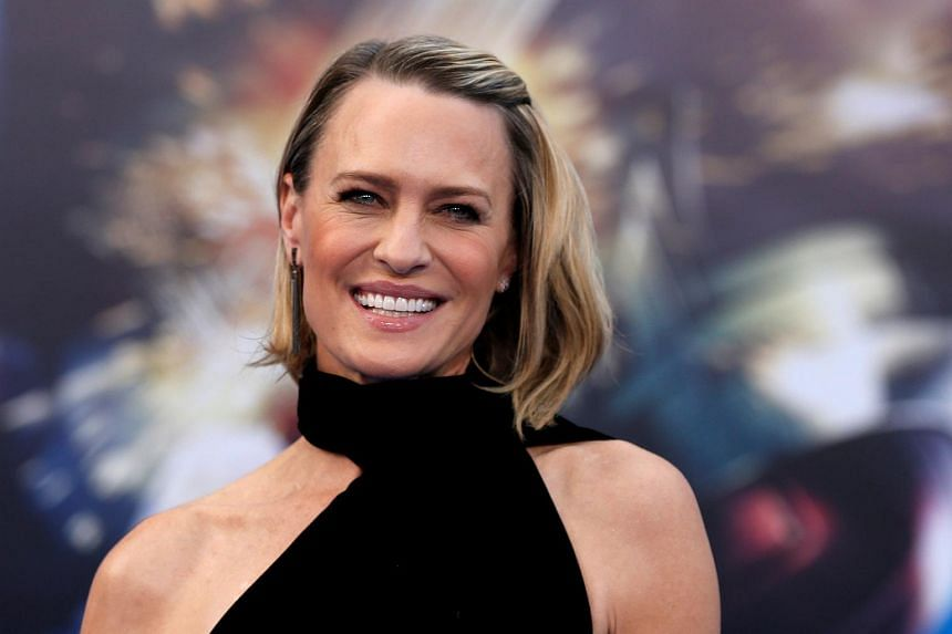 A person close to the production confirmed that House Of Cards will return for a sixth and final season starring Robin Wright.