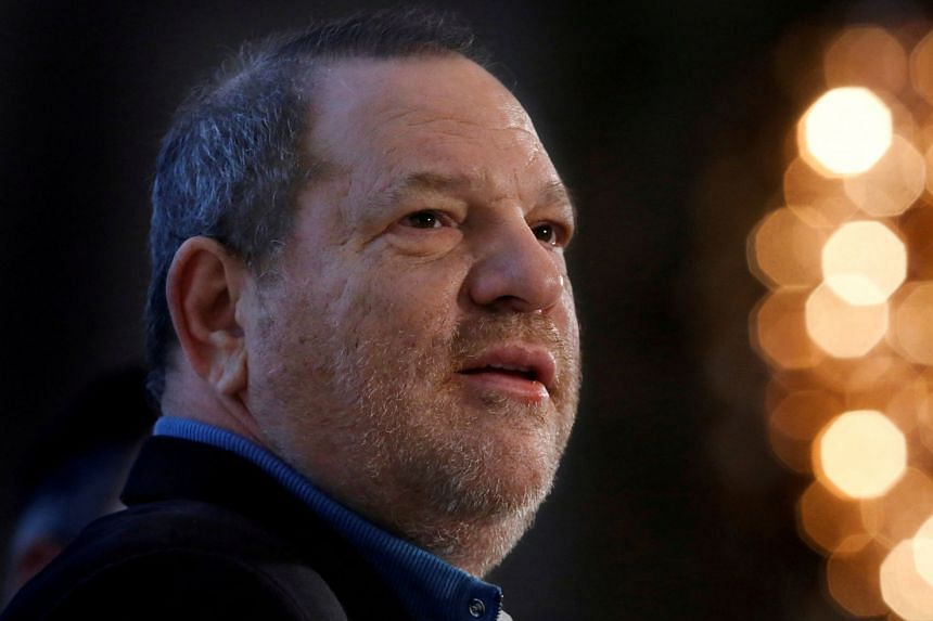 Harvey Weinstein is currently under investigation by law enforcement authorities in three cities, though his lawyers are denying that he committed sexual assault.