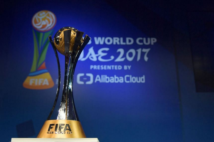The Fifa Club World Cup may not have the same allure as some of the other football tournaments around the world, but it provides an exciting opportunity for clubs from outside of Europe.