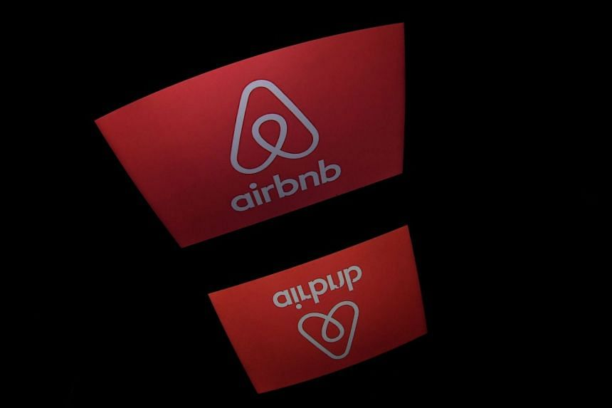Airbnb is legislated differently in various cities and countries.