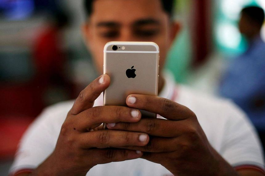 App developers may be cashing in on a sense of insecurity wrought by more frequent terrorist events and recent natural disasters such as hurricanes.