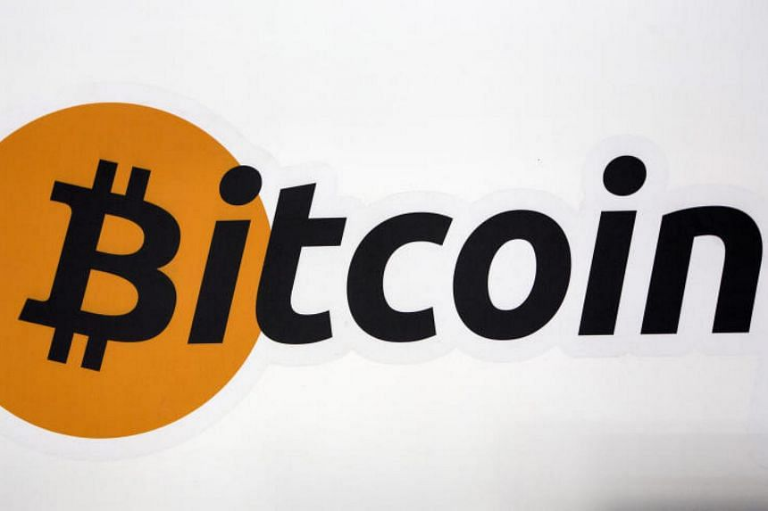 Indonesia's ban on the use of virtual currencies for transactions is part of a new set of rules for fintech companies, which mandates digital payment system providers should seek a central bank license.