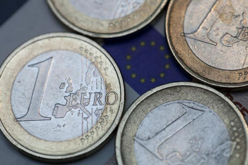 The new rules are aimed at making European markets more transparent and provide better value for investors.