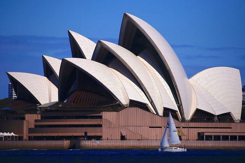 Don't splurge on prime seats for the opera or a concert, even at the Sydney Opera House. Instead, go for last-minute inexpensive tickets available there.