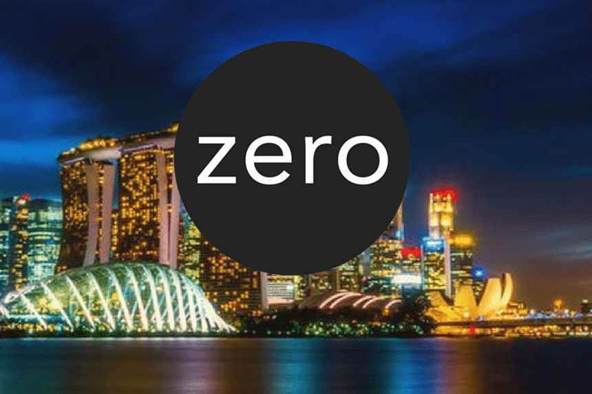 Headquartered in Australia, Zero Mobile has picked Singapore as the first country to launch in.