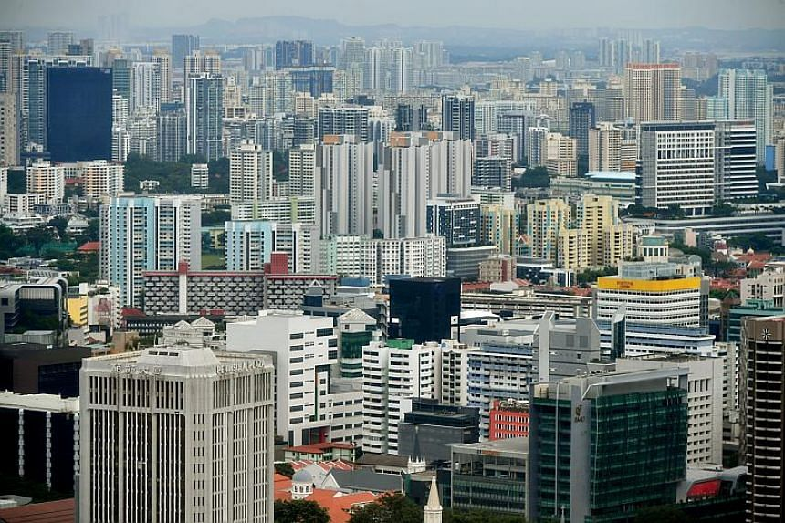 Taxes on privately held wealth could help address issues of widening inequality and contribute a significant sum to government coffers, but Singapore's reputation as a global wealth management hub might take a hit.