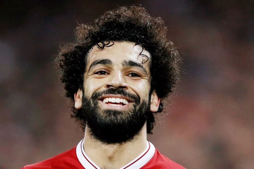 Sadio Mane Mohamed Salah Roberto Firmino Philippe Coutinho scored a hat-trick for Liverpool in the 7-0 Champions League win against Spartak Moscow on Wednesday. Sadio Mane scored twice while Roberto Firmino and Mohamed Salah had one apiece.