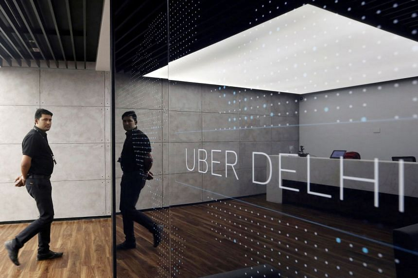 Uber Technologies Inc's actions have led to a criminal probe by the US Department of Justice of whether managers violated US bribery laws.