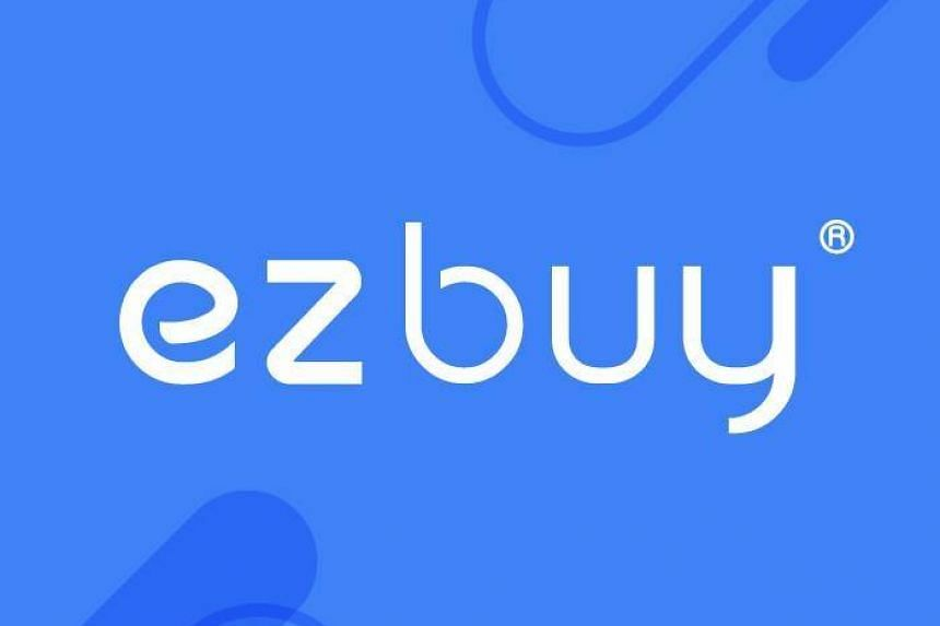 ezbuy had issued a statement on Friday (Dec 8) saying that more than 300 purchasing accounts, which were used to place orders on popular Chinese e-commerce website Taobao, faced technical restrictions early this month.