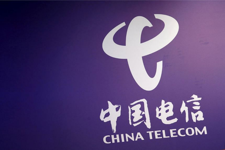 The Philippine government is looking at who will partner with China Telecom on a 60-40 basis.