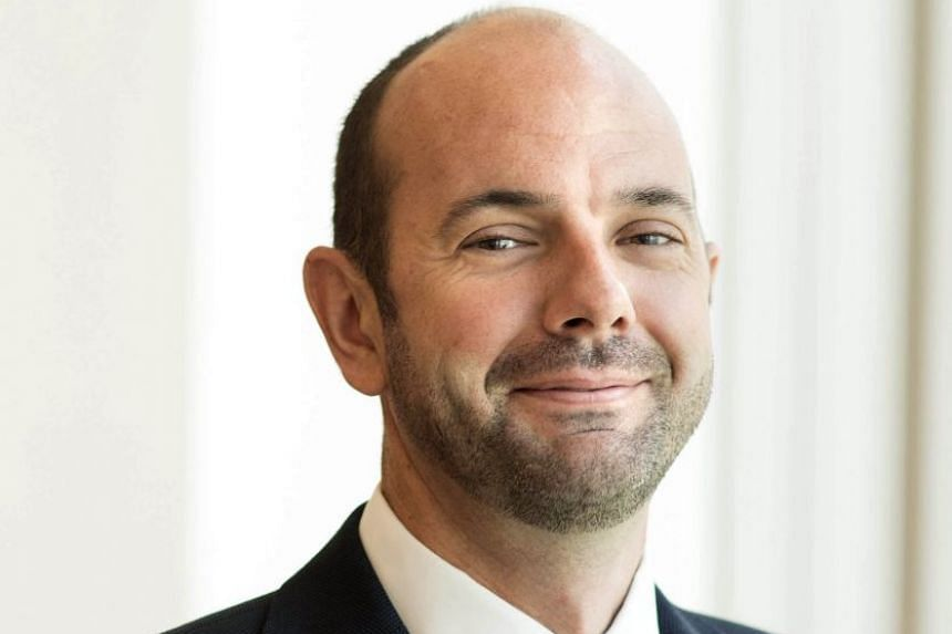Head of investment solutions specialists for Asia-Pacific at UBS Asset Management Rob Worthington has noted an uptick in demand for multi-asset portfolios.