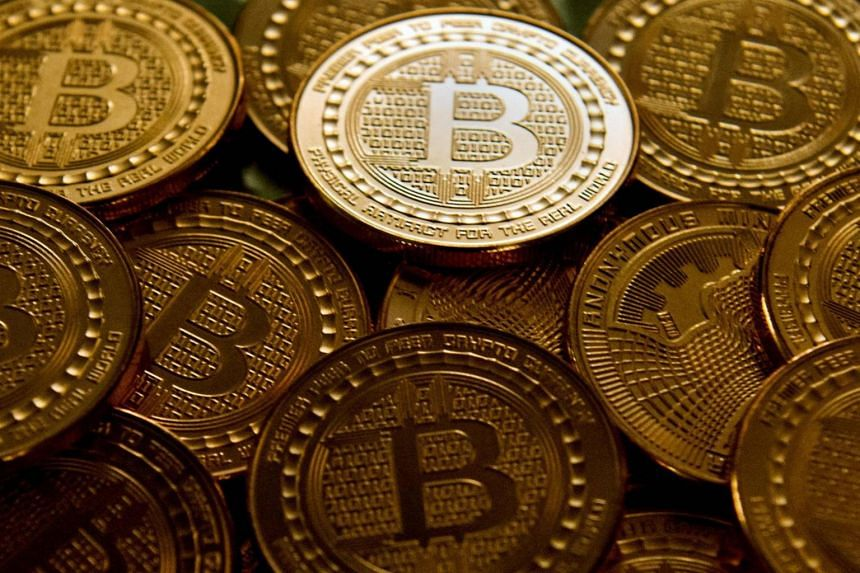 Bitcoin made its debut on a major exchange on Dec 10, a milestone for the digital currency that has some investors excited but others nervous.