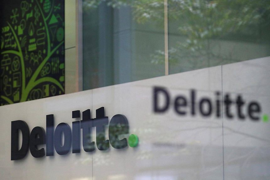 Three homegrown companies have made it to Deloitte's 2017 Asia Pacific Technology Fast 500.