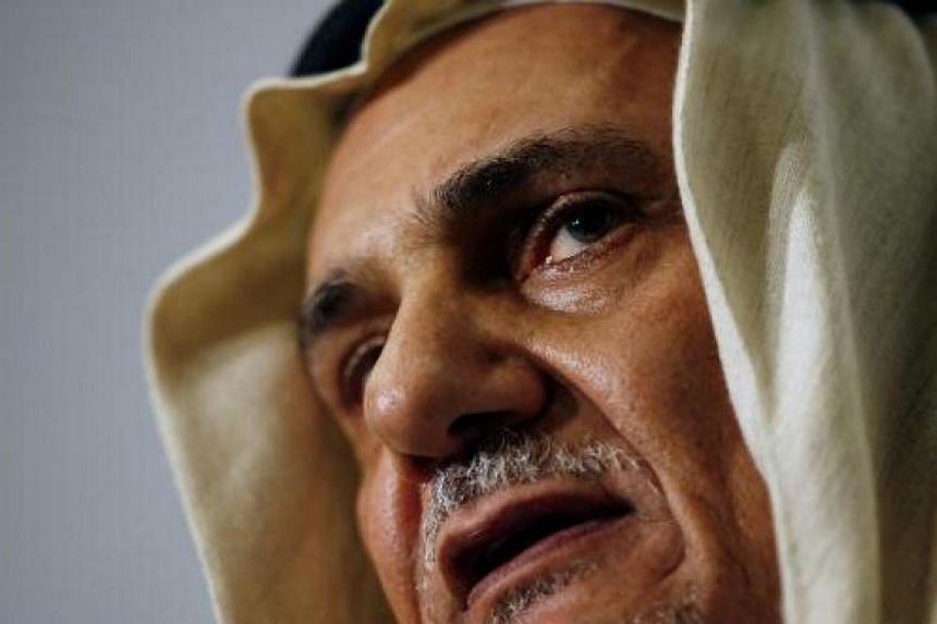 Former Saudi intelligence chief Prince Turki al-Faisal has called US President Donald Trump's Jerusalem move a domestic political ploy which would stoke violence.