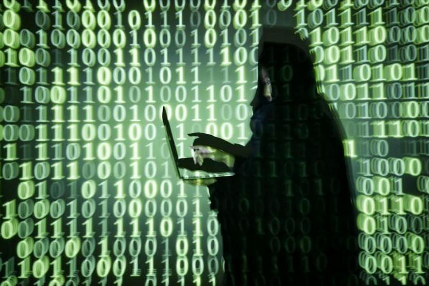 Concern over Taiwan's information security has grown since a major bank had scores of its ATMs hacked in July 2016.