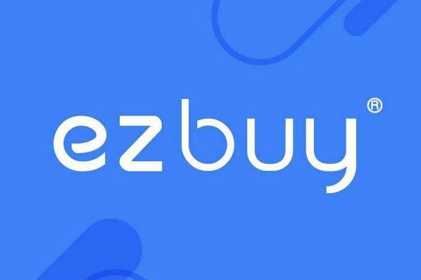 Online shopping platform ezbuy has been unable to deliver recent orders because of a blockade by Taobao.