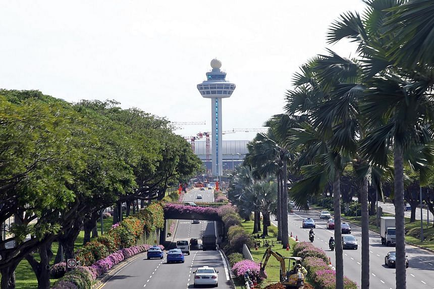 Singapore's Ambassador to Indonesia Anil Kumar Nayar explained the issue of a country's Flight Information Region in a post on Facebook, to counter comments made by two former senior Indonesian military officers in a news report.