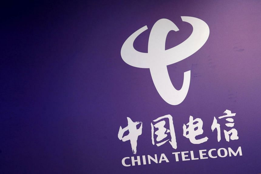 Philippine President Rodrigo Duterte has given China Telecom an offer to be the third telecoms provider in the country.