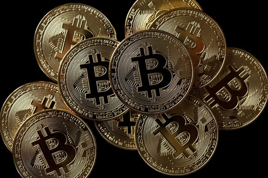 Teenagers are not worried that experts feel bitcoin is a bubble.