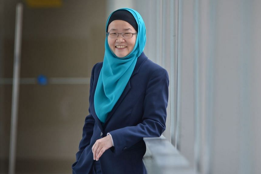 Professor Jackie Y. Ying has been named a Fellow of the United States National Academy of Inventors.