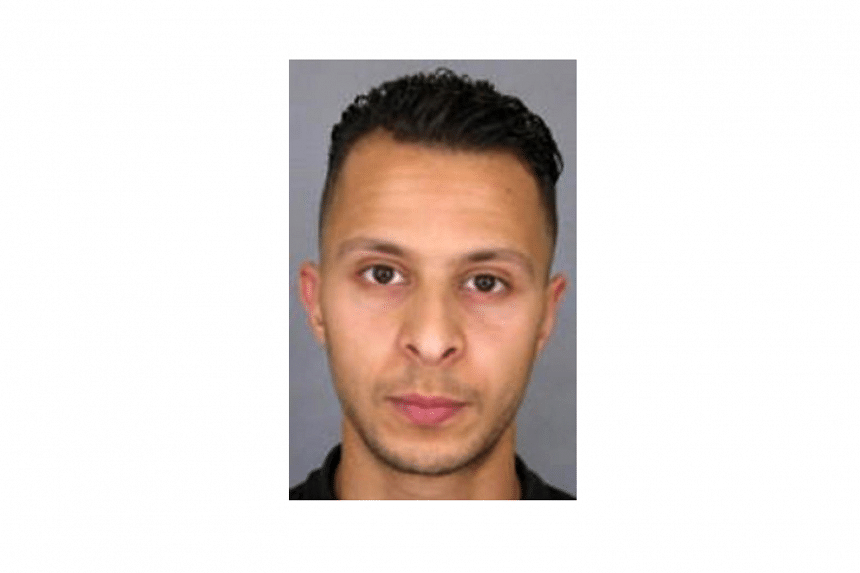 Paris attacks suspect Salah Abdeslam's lawyer asked on Wednesday (Dec 13) for his client's trial in Belgium to be postponed from next week's opening.