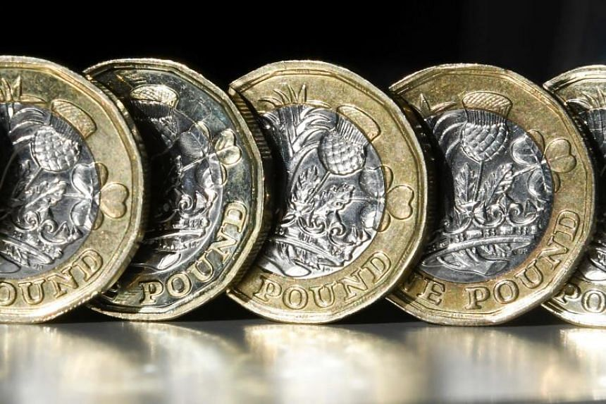 While the Bank of England is widely expected to keep interest rates on hold at 0.5 per cent on Thursday, after raising rates for the first time since 2007 last month, there are questions over whether rates will be hiked again next year - and if so, a