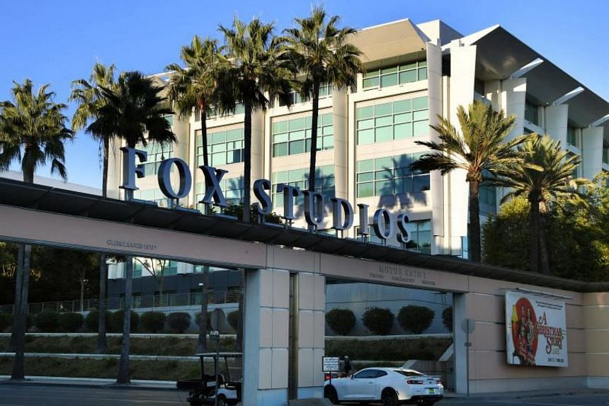 Under the terms of the deal, Disney acquires significant assets from Fox, including the studios that produce blockbuster movies and hit TV shows.