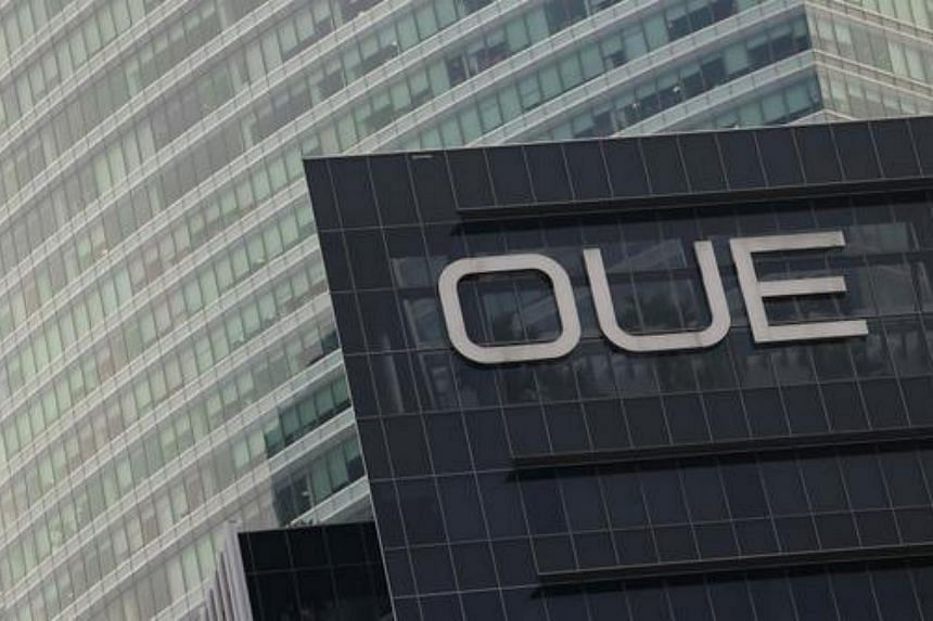 The new facilities comprise two term loan facilities and two revolvers, according to a filing with the Singapore Exchange.