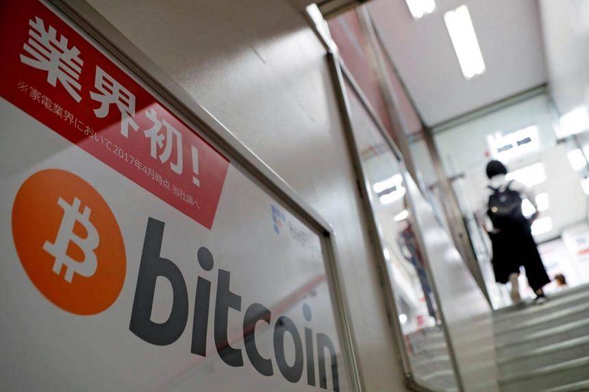 Japanese company GMO Internet will offer around 4,000 of its employees the option of being paid part of their salaries in bitcoin.