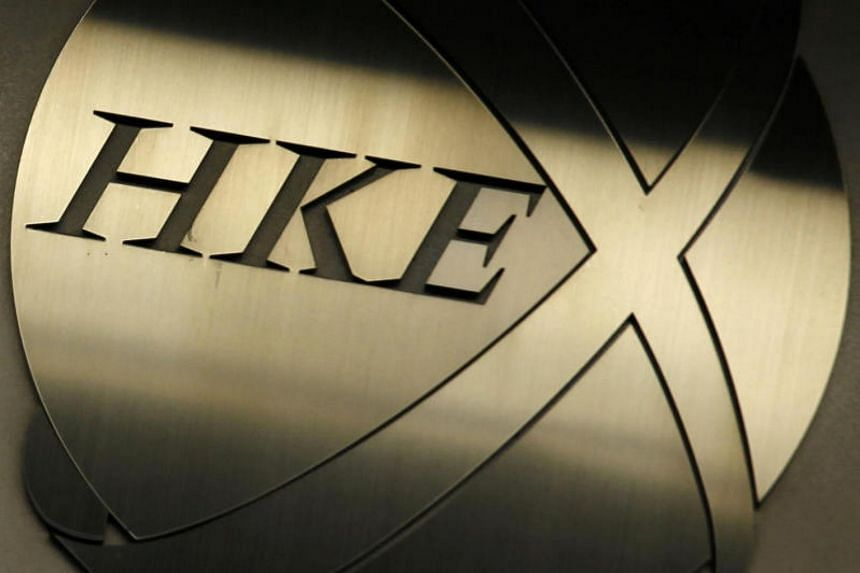 Hong Kong Exchanges and Clearing (HKEX) said on Friday (Dec 15) it had begun drafting specific rule changes that will be put up for a formal public consultation in the first three months of 2018.