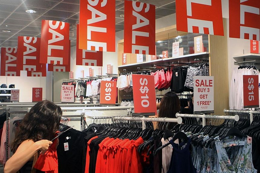 Swedish fashion retailer H&M plans to speed up efforts to adjust to changes in the market, including closing more stores and opening fewer new ones.