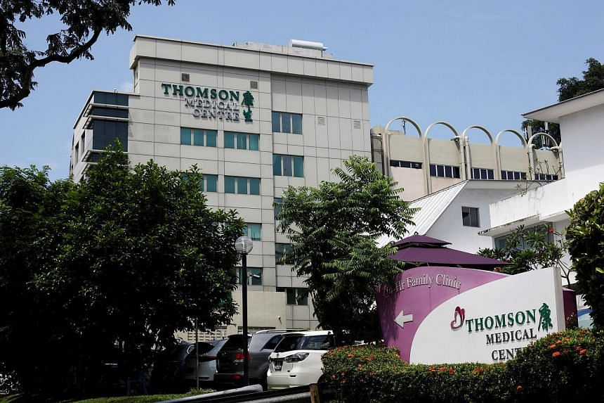 Rowsley has inked a deal to acquire Thomson Medical healthcare businesses from tycoon Peter Lim for S$1.6 billion, to be paid mostly in stock.