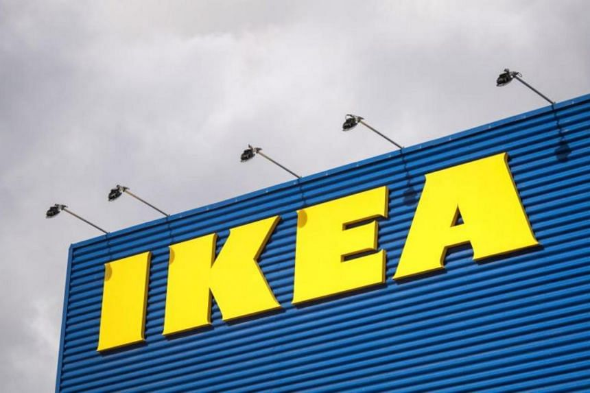 The European Commission said it will investigate two tax rulings issued to Inter Ikea, which operates the furniture retail store's franchise business.