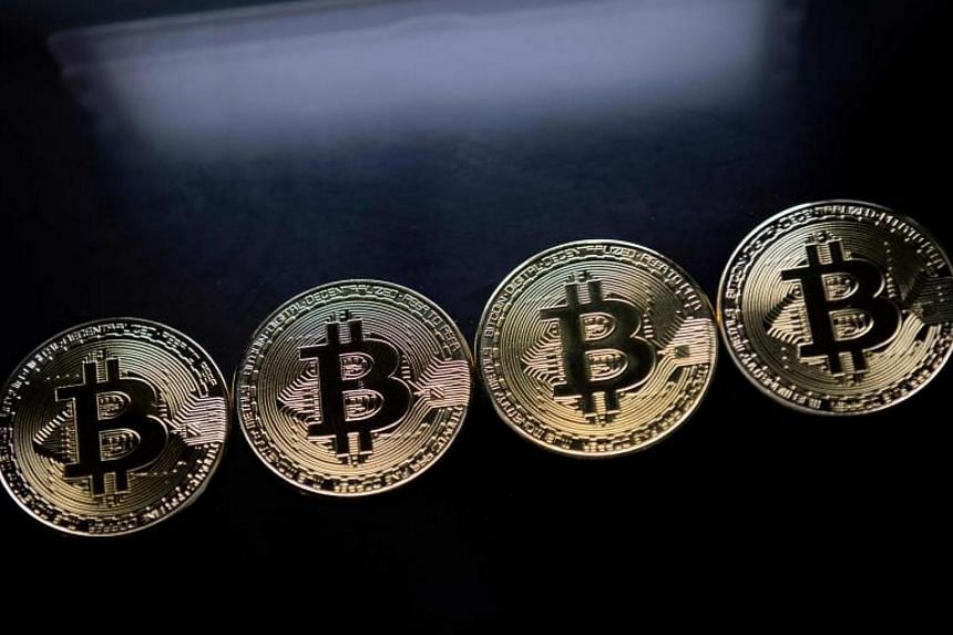 The MAS in an advisory Tuesday said the public should act with extreme caution and understand the significant risks they take on if they choose to invest in cryptocurrencies.